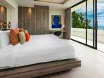 Villa Anavaya Koh Samui - Guest Bedroom 4