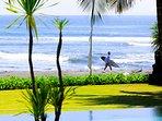 Villa Pushpapuri - Catch the surf breaks