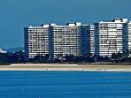 South Seas Resort, Marco Island, FL