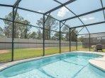 westridge 916 pool 1