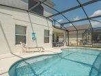 westridge 916 pool 2