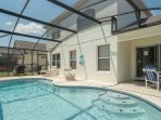 westridge 916 pool 3