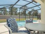 westridge 916 pool 4