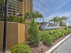 This Myrtle Beach property is sure to leave you with memories to last a lifetime!