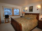 Master_bedroom_king.jpg