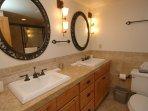 2nd_Guest_bathroom.jpg