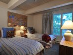2nd_guest_bedroom.jpg