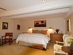 master-bedroom-update.jpg