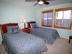 1st_guest_bedroom.JPG