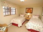 3rd_guest_bedroom.jpg