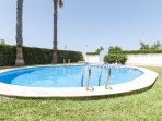 EUFORIA - Apartment for 4 people in PLAYA DE PILES