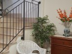 BED AND BREAKFAST  COCULLO 'AGATA'