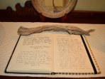 Enjoy great reviews of happy guest in the guestbook of BC255!