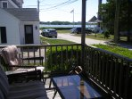 Authentic Cape Cod Cottage w/waterview
