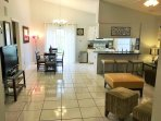 Orlando Vacation/Corprate  House UCF Area Great Value!