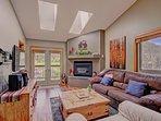 SkyRun Property - '315 Woodbridge' -