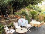 Espace Jardin 30 m2