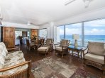 Classic Hawaiiana Furnitures with Classic Hawaiian Ocean View
