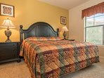 BP432 Master Bedroom1