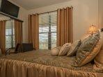 BP432 Guest Bedroom3