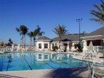 windsor palm 2300 pool 1