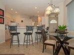 westridge 1057 kitchen 2
