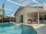 windwood cay pool 3