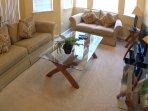 terrace ridge living room 1 105