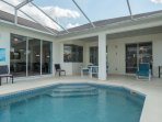 westridge 1057 pool 2