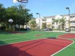 windsor palms 2300 basketball