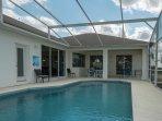 westridge 1057 pool 4