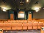 windsor palms 2300 cinema