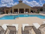 terrace ridge pool 2 105