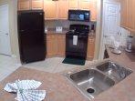terrace ridge kitchen 2 105