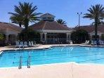 windsor palms 2300 pool 2