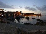 Evenings in Collioure