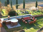 Your Home in Tuscany!!