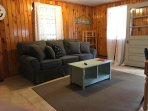 2 Bdrm Bungalow (#8) close to beaches in Beautiful Saco, ME