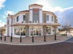 ROSE HOTEL CLARKSON