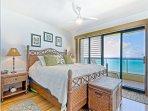poipu-shores-2do-207a-bedroom-02.jpg