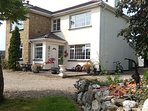 Mountfin House is a home from home, it is a Airbnb. 3 Guestrooms, Access to all rooms & Facilities.