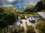amazing lakefront location - perfect for your Queenstown holiday!