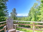 Your ultimate Vermont adventure begins with this 4-bedroom, 2.5-bathroom East Burke vacation rental house