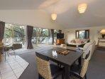 Cottage Point Inn - Riverview Suite