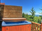 Book this spectacular Snowshoe vacation rental condo for the trip of a lifetime!