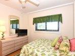 Duneridge 2111 Bedroom 2