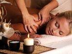 Unique Massage services