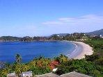 Beautiful Flamingo Beach - Paradise on Earth....