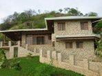 Beautiful Stone Villa 3