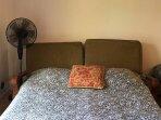 48A Convertible sofa